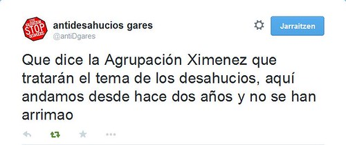 Antidesahucios_2