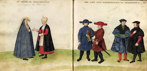 012-Códice de Trajes-Biblioteca Digital Hispanica