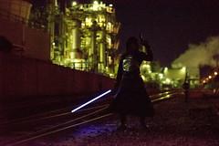 ソードアート・オンライン / Sword Art Online