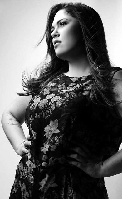 Kathy Gebara