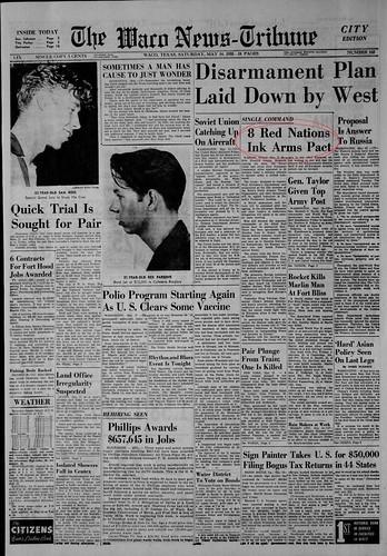 The_Waco_News_Tribune_Sat__May_14__1955_