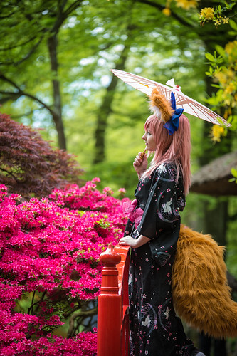 Tama-chan_Cosplay_West_30