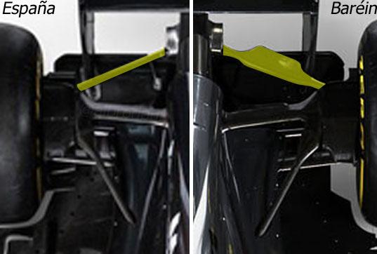 mp4-30-rear-suspension