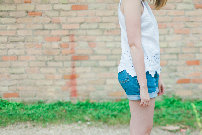 white-eyelet-summer-shorts6