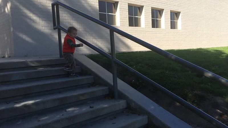 022715_week92_02_stairs
