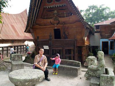 20150503_Medan_StoneChair