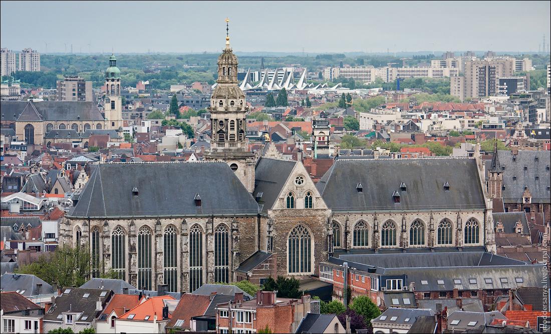 Antwerp-26
