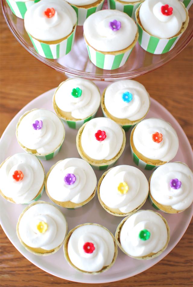 gtown-cupcakes-2