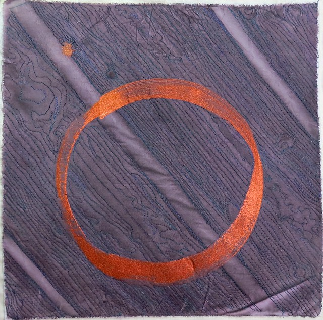 circle 20
