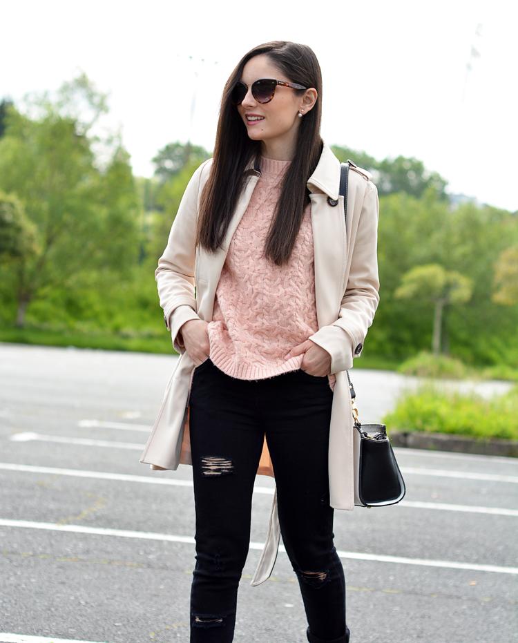 Zara_ootd_outfit_oasap_stan_smith_como combinar_sneakers_jeans_06