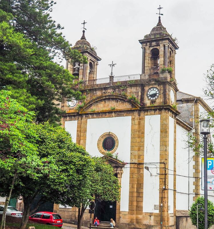 P6120208 Vagamundos 16 FerrolActivo Ferrol Ciudad