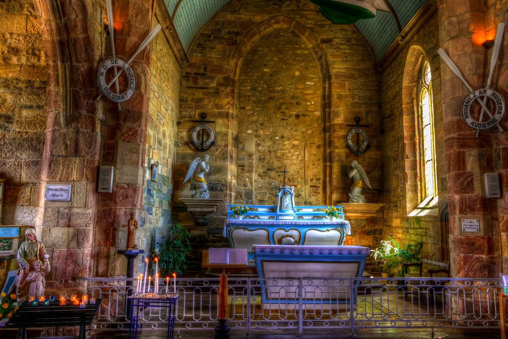 Chapelles de Bretagne 28360872011_593b2bc29b_b