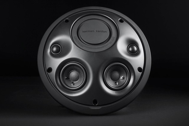 Harman Kardon Oynx Studio