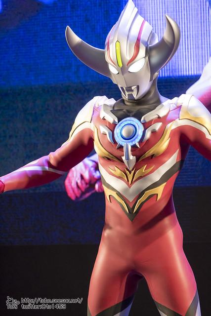 ITTS2016_Ultraman_Orb-239