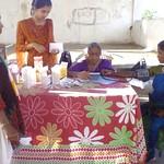 Free Medical Camp July 2016 Assam