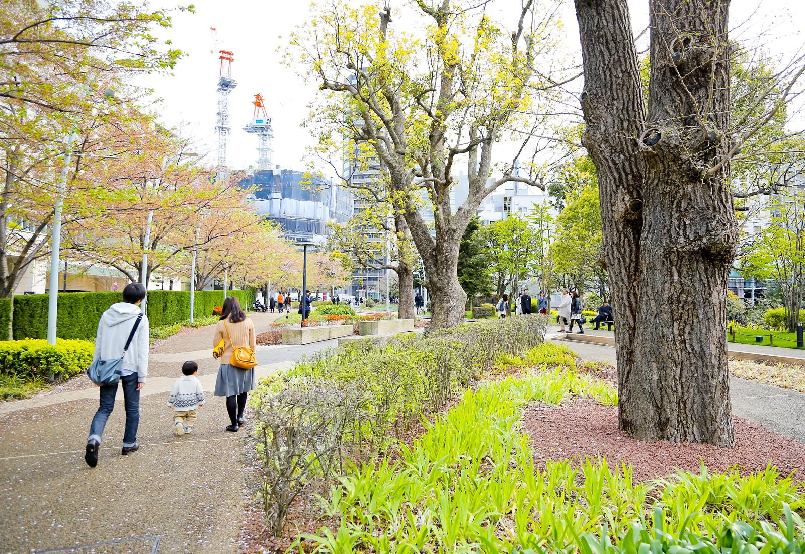 2015 April Tokyo 412