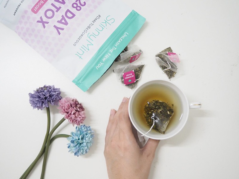 Skinny Mint Teatox Review (11)