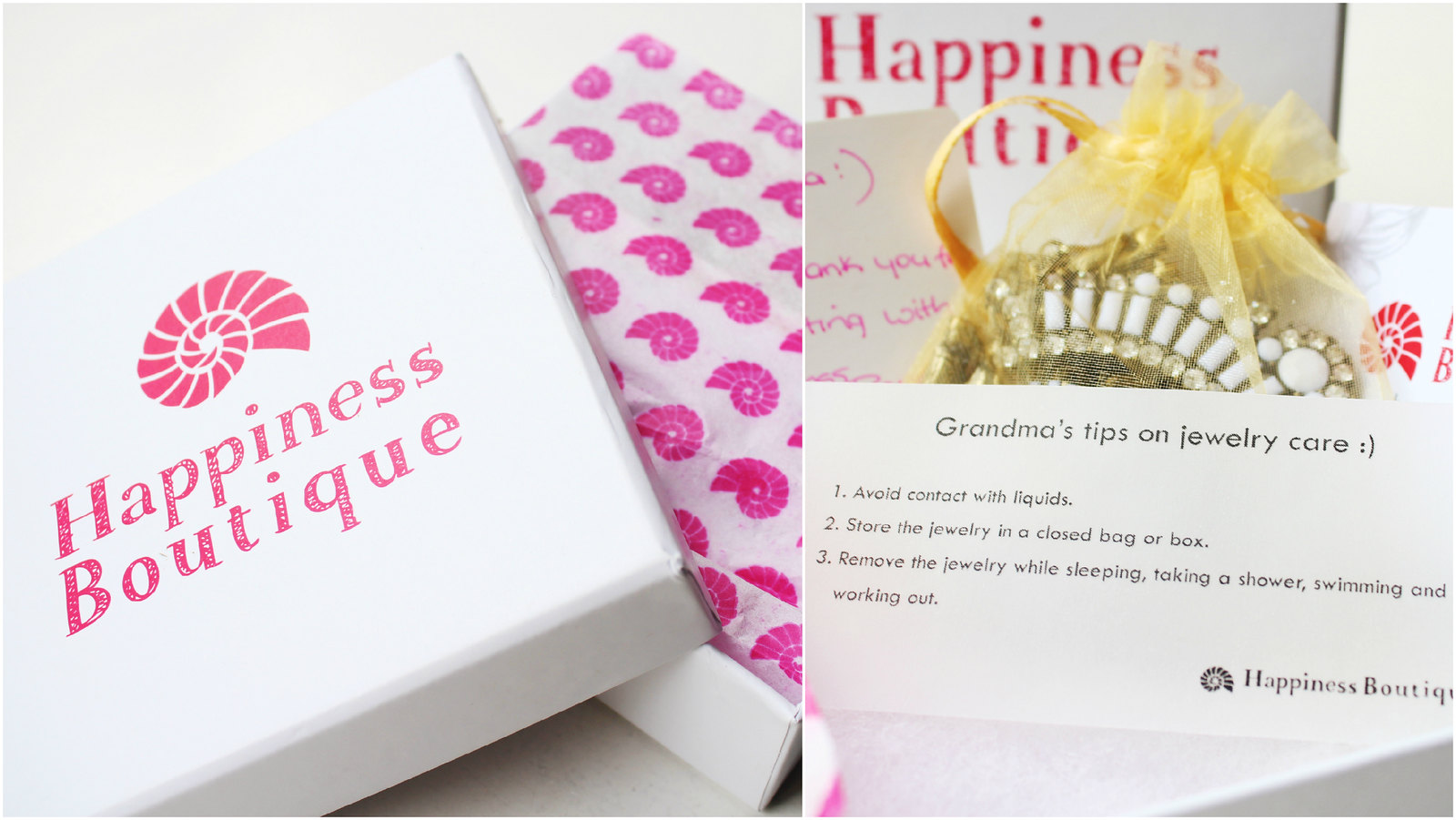 happiness-boutique