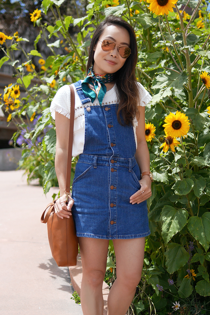 06madewell-overalls-knit-scarf-summer-sf-style-fashion