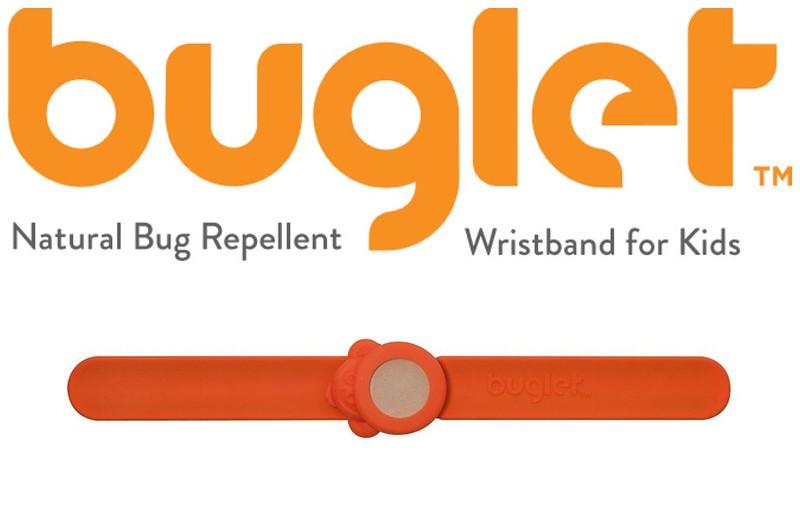 Buglet