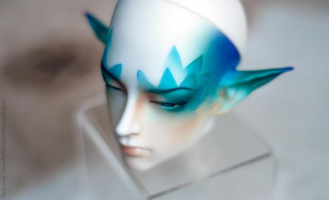 Ender_08