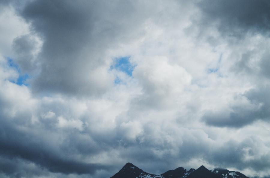 portree skye