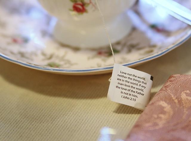 Teaparty17W