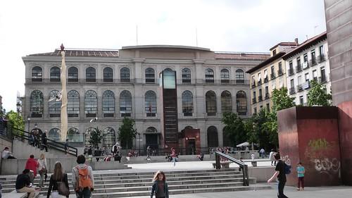 16-Madrid-0165