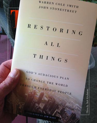 restoringallthings