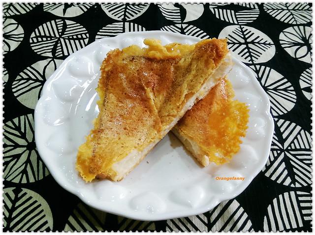 150513 第一名的熱烤乳酪三明治-02