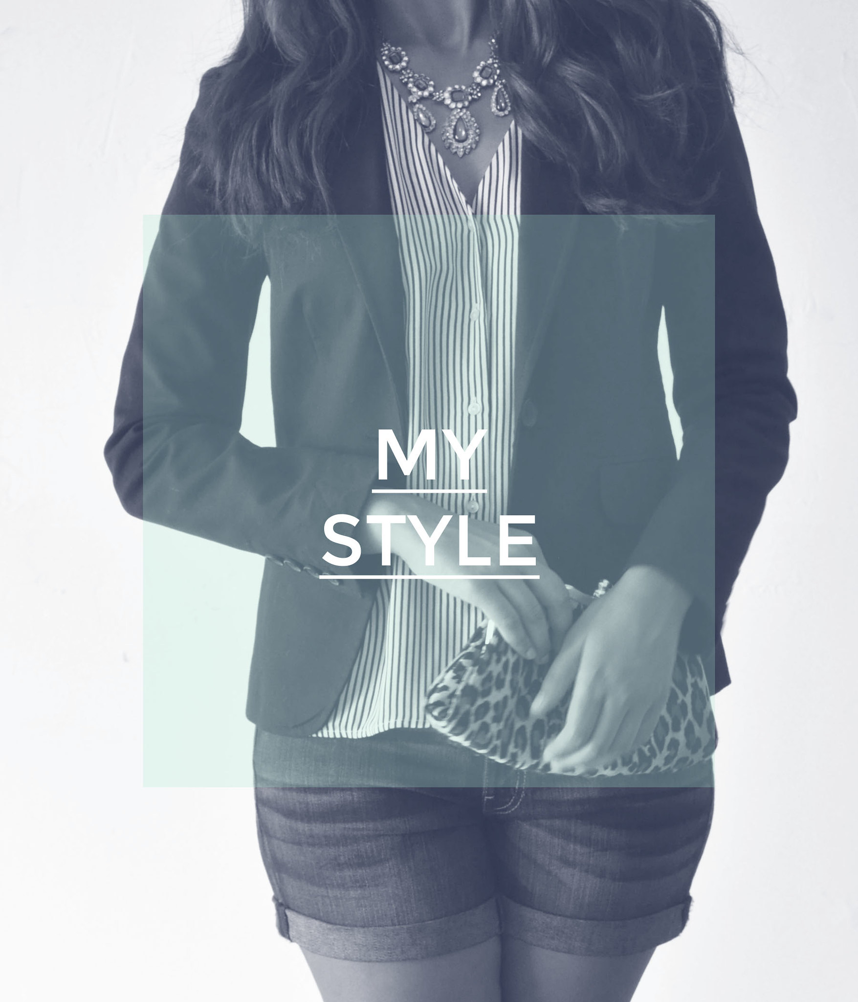 My Style_Side Bar_May 2015
