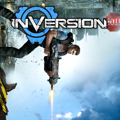 PS Now: Inversion