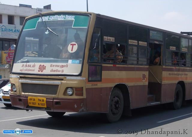 TN38 N 1837