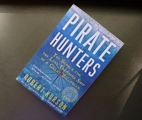 2015-04-28 - Pirate Hunters - 0001 [flickr]