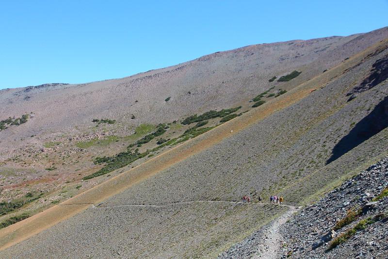 IMG_8497 Firebrand Pass Trail