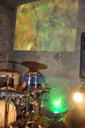 Eraserheads at Mugsots