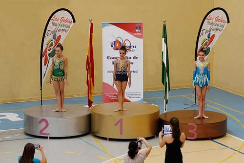 Podium-Elena-Pérez-Oro-en-las-Gabias