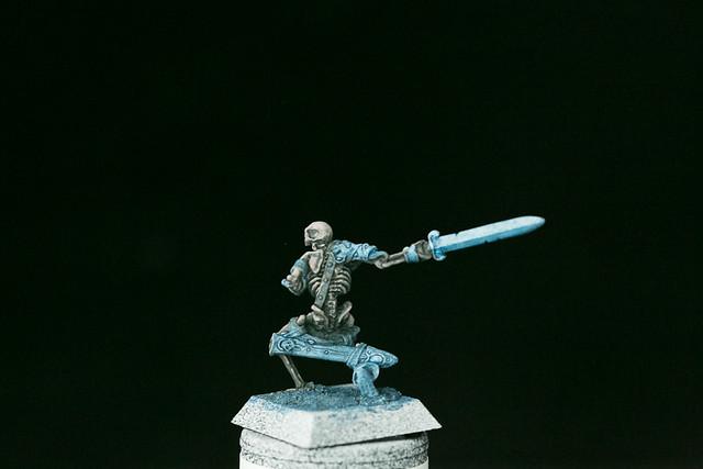 RACCHAM - Undead of Acheron Puppet 1 001.jpg