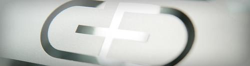 РЕНОМЕ-СМАРТ представлятиме лінійку касового обладнання Giesecke & Devrient в Україні