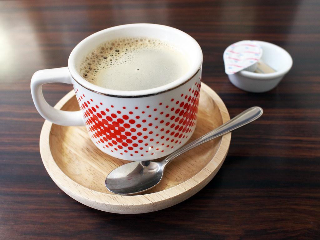 Noan's Coffee