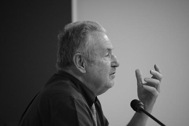 Débat : Dominique Raimbourg