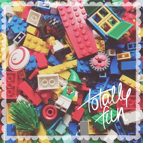 May 10 - Playground