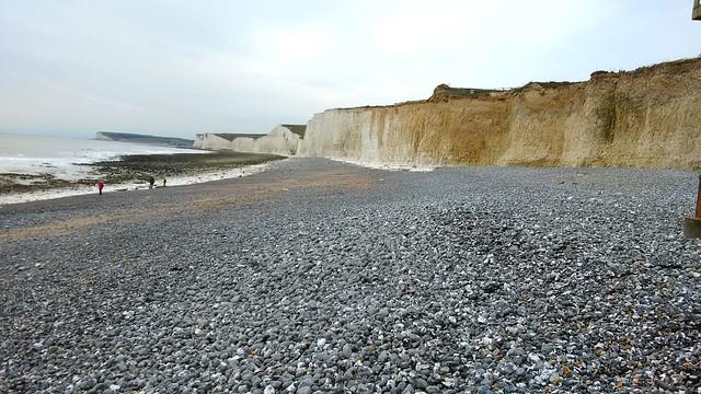 beach_cliff