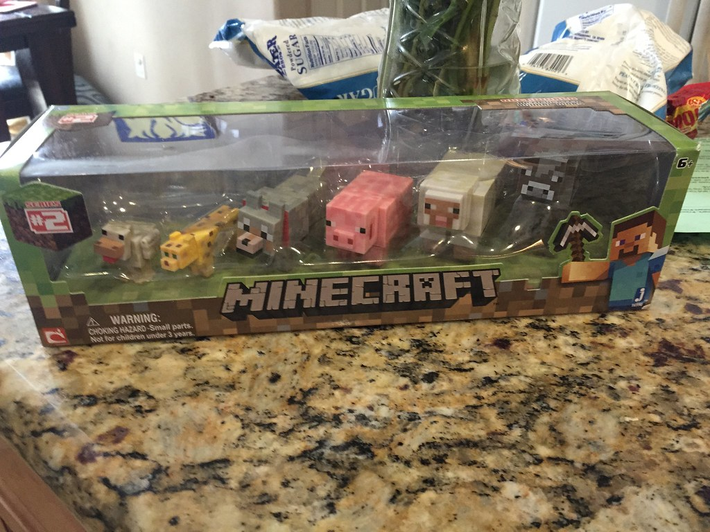 minecraft_animals