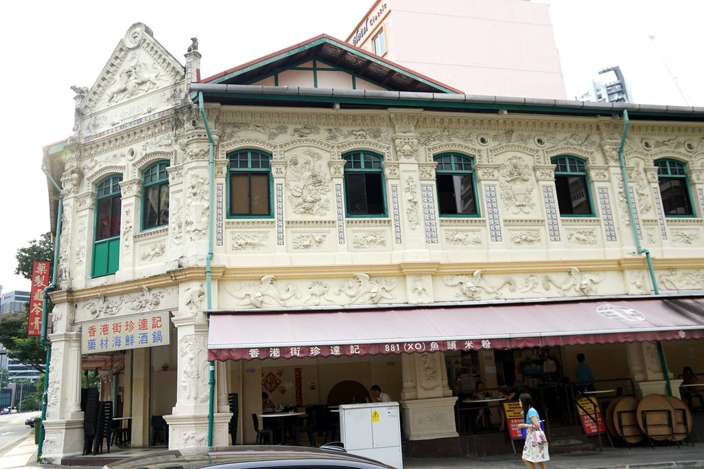 balestier heritage walk - singapore -018