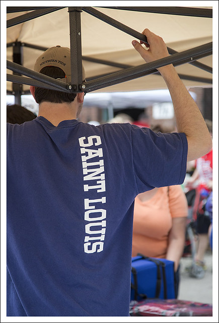 St Louis Swap Meet 2015-05-17 17