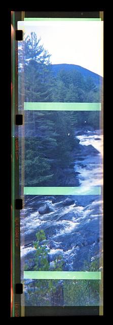 Blue Ridge Falls (2)