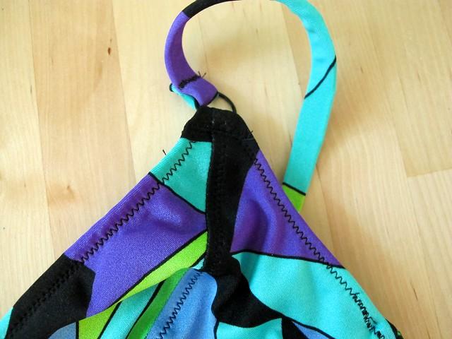 Watson Bikini