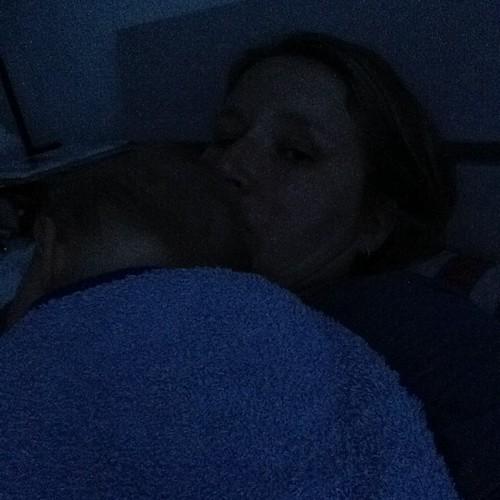 Einschlafhilfe #12von12