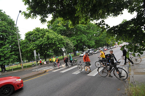 Powell protest ride-54.jpg